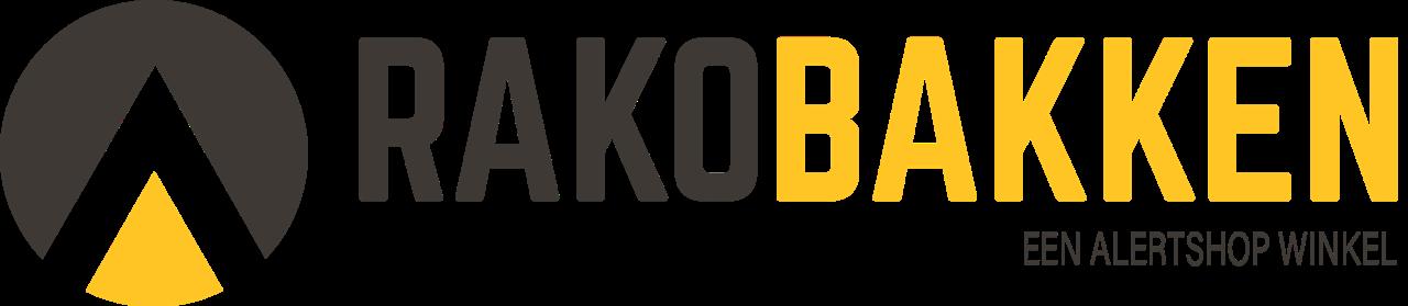 Rakobakken.nl